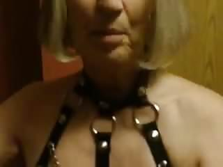 Mature porn vecchie video - Hairy mature porn audition