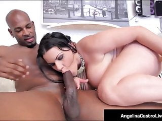 Bbw Big Cock