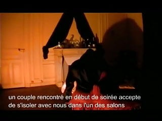 Brande roderick erotic confessions masquerade - French amateurs part 4 masquerade couple - cireman