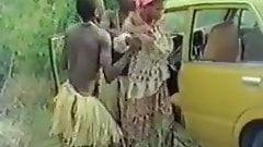 african sex aventures