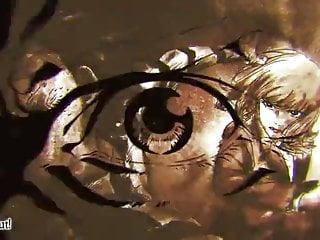 3-d animated sex - Prison school kangoku gakuen anime uncensored 3 2015