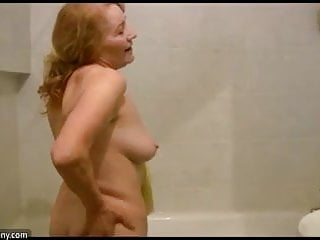 Milfs sucking small dicks Oldnanny old lady sucking small dick
