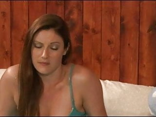 Calie marie and kylie marie pornstar - Phoenix marie and lily carter lesbians