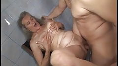 Birgitta. K (Aliz) II