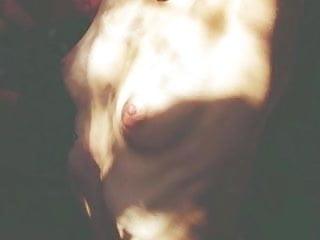 Avril lavigne naked song Lana del rey avril lavigne disrobed