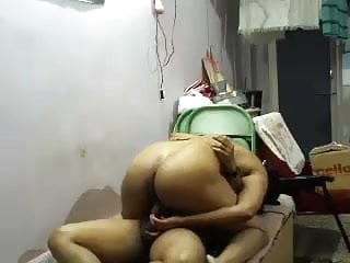 Bangla Desi Wife Show Sex For Money