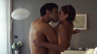 Love Birds 2017 Compilation- Tal Talmon Sex and Nude