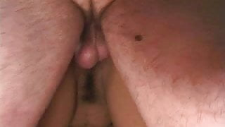 Russian mature mom and friends her stepson's! Amateur!