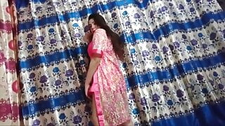 Pashto Actress Alisha oo7
