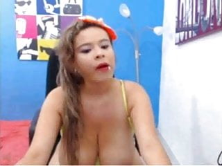Escort 25 minutes from princeton 7 minutes of huge breasts from colombia