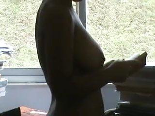 My cock is for gay men Men watch my wife part 2