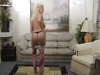 Man sexy stripping Sexy mariah lynn on sexy stripping
