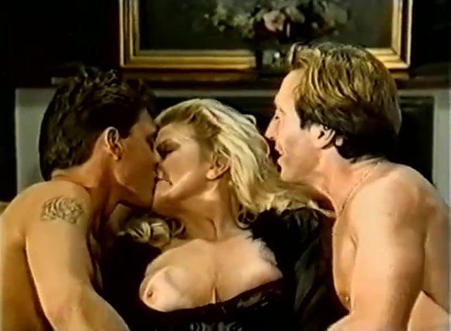 Porno Deutsch mit Karin Schubert