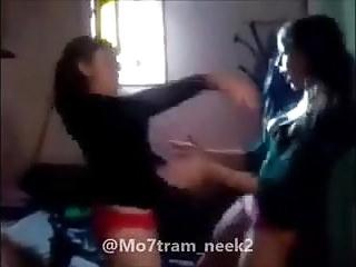 Sexy dance vid Arab sexy dance 4
