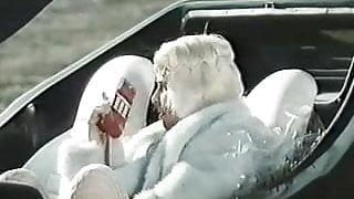 Telefono Rosso (Ilona Staller) 2