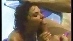 Don't Want No Short Dick Man - Porn Music Video