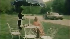 Le cri du desir (1976)