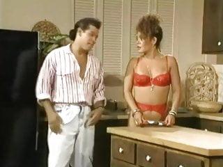 Rachel roxx porn videos Desiree roxx - danes brothel 1991
