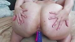 big ass 45