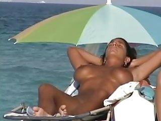 Asian on line us nude Us nude beach