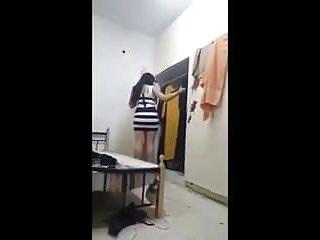 Nude tunisian girls - Tunisian girls in saudia arbia