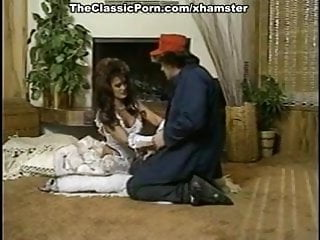 Free lady movie older picture porn - Beautiful lady in retro porn movie
