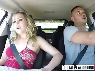 Tom cruise lea thompson sex scene - Digitalplayground - couples vacation scene 1 mia malkova tom