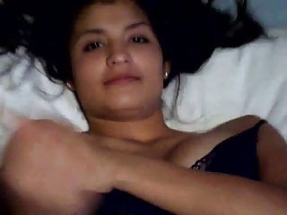 Big ass latino girls Latino couple amateur