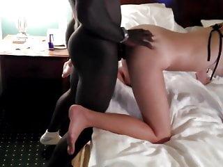 Interraciale erotic Interraciale threesome