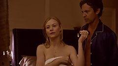 Emilie de Ravin - ''A Lover Scorned''