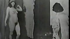 Adventures of Christine - circa 30s