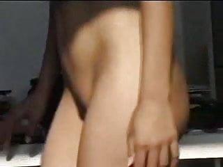 Susmitha sen naked Patron se tape dans tout les sens sa secretaire gr-2