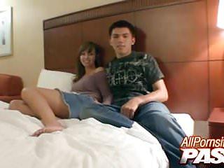 Teen cloe nude Cloe johnston gets naughty with her guy