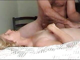 Mutual masturbation couple Couple enjoy mutual masturbation