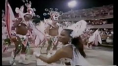 CARNAVAL SEXY S CLMT 1995 GLO