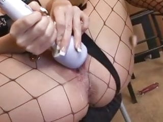 Sophie xxx Sophie the squirting anal slut