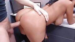 Sexy Goddess Priya Rai