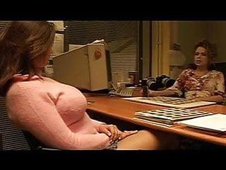 Paparazzi porn poze Alessia: 39 paparazzi scandal