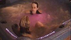 Bathing beauties part 4
