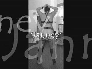 Janney robbins actress adult - Janney 2
