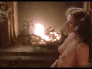 Mata sexy - Sylvia kristel nude sex scene in mata hari scandalplanet.com