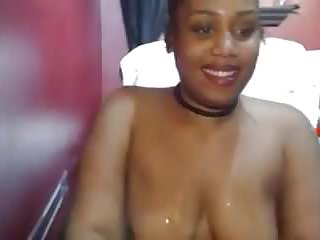 Black brown booty wet pussy Big onion booty ebony making tight pussy wet