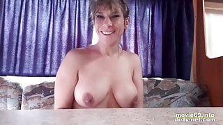 Promo Video fail with Farah Slut