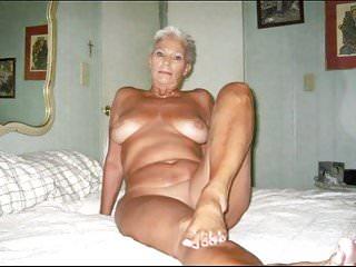 Free nude slideshows Grannies aunts parade - slideshow
