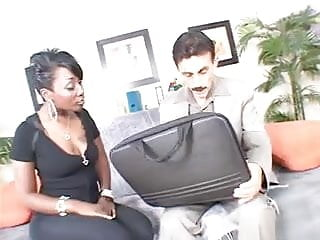 Str8 maried men tricked gay Beauty dior gets tricked by her lawyer