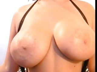 Free big boobs pictures - Free big tits