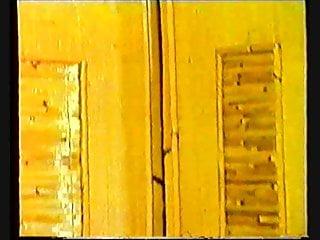 Porno mags from 1980 Porno sogni gitani 1980s spanish vintage