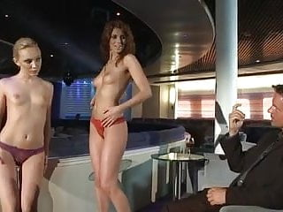 Cruise minneapolis gay sex Anal sex on a cruise