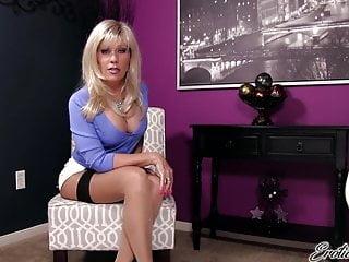 Secretary erotic movies Erotic nikki