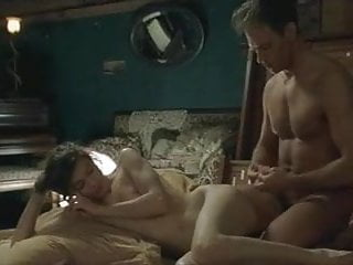 Gay romance movies Caroline ducey handjob in french movie romance